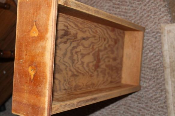 drawer_sanded