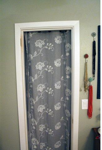 closetdoornomore