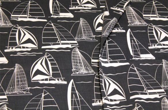 Fabric_Matching