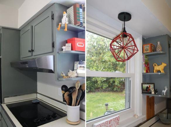 KitchenComplete