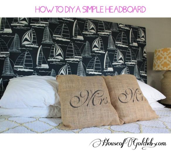 MBR Headboard DIY_HouseofGold