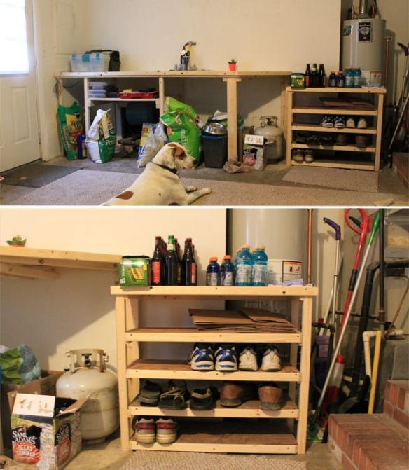 shoe_shelves