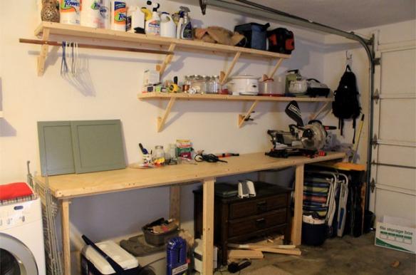 Side_Shelves