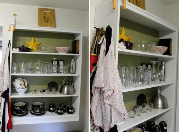Shelf_on_wall