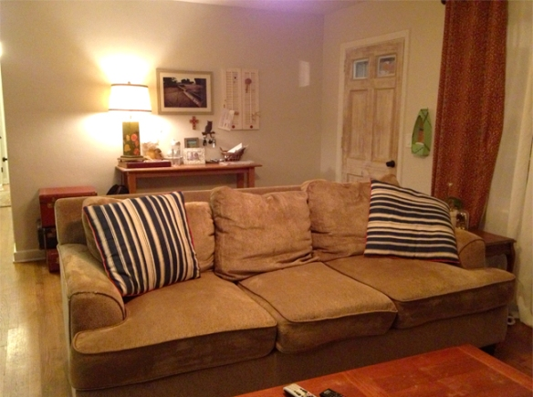 Couch_Wall