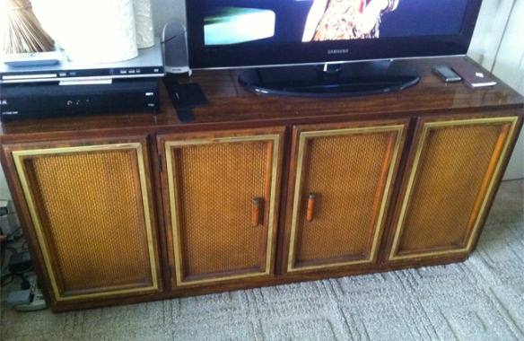 tvConsole_before