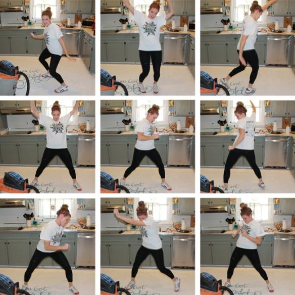 Dance_Break