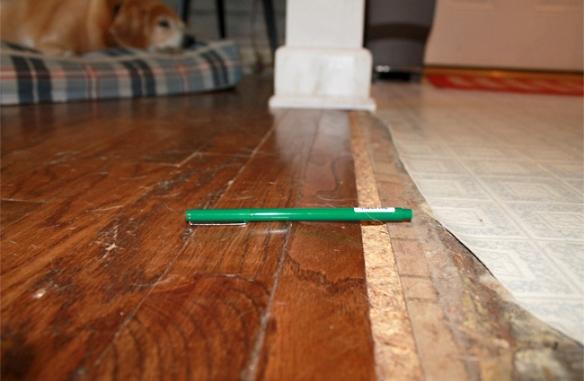 Warped_Floor
