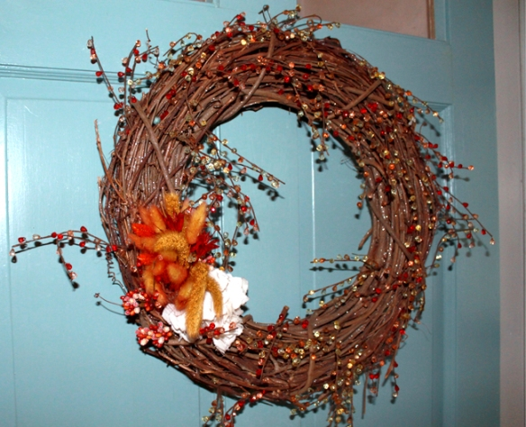 Wreath_complete
