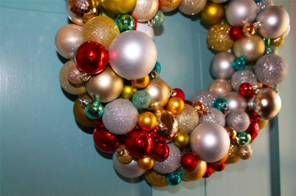 Detail_Ornament