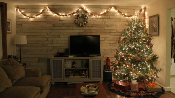 Christmas_LivingRoom