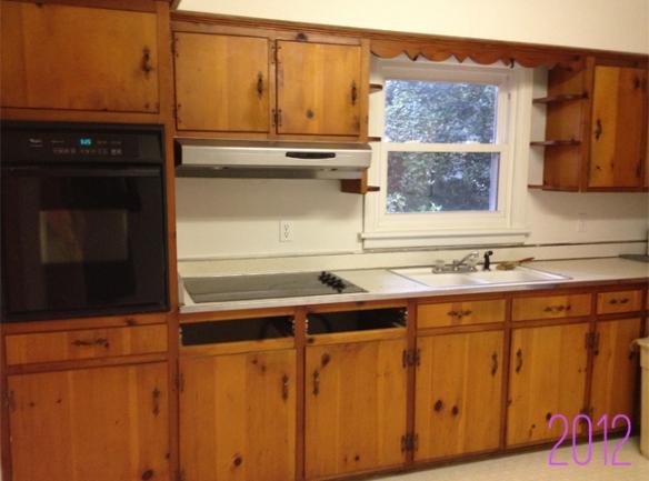Kitchen2_2012