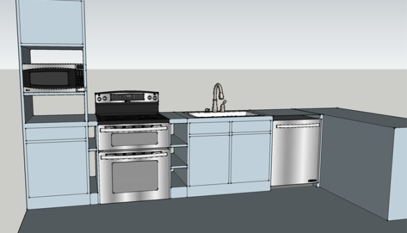 Kitchen_Design_Prelim