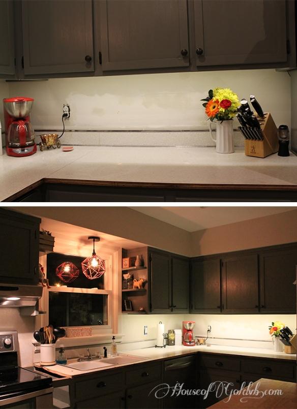 Undercabinet Lighting Complete_HouseofGold