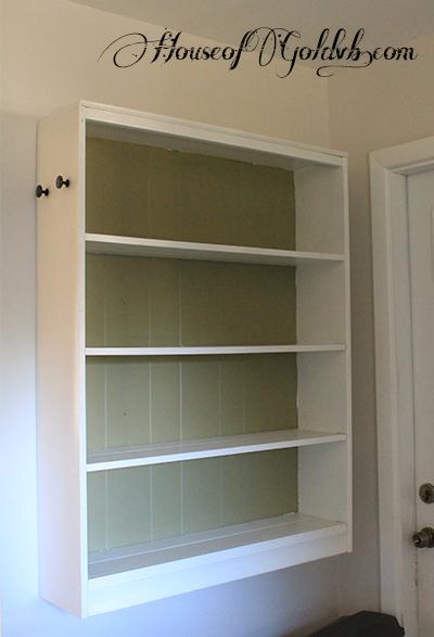 Empty Shelves_HouseofGold