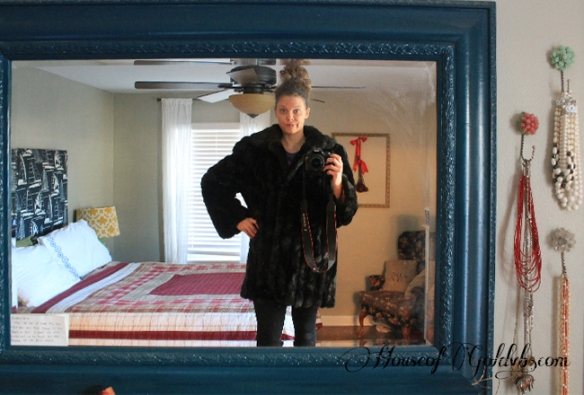 Fur Coat_HouseofGold