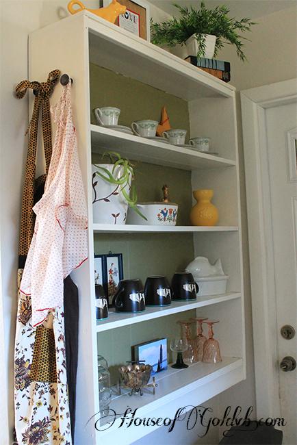 Shelf After_HouseofGold
