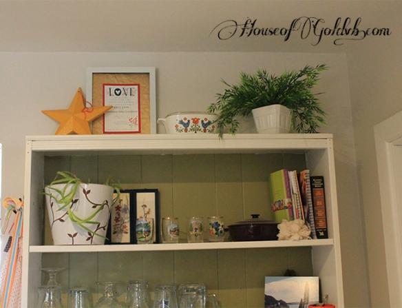 Shelf Top Before_HouseofGold