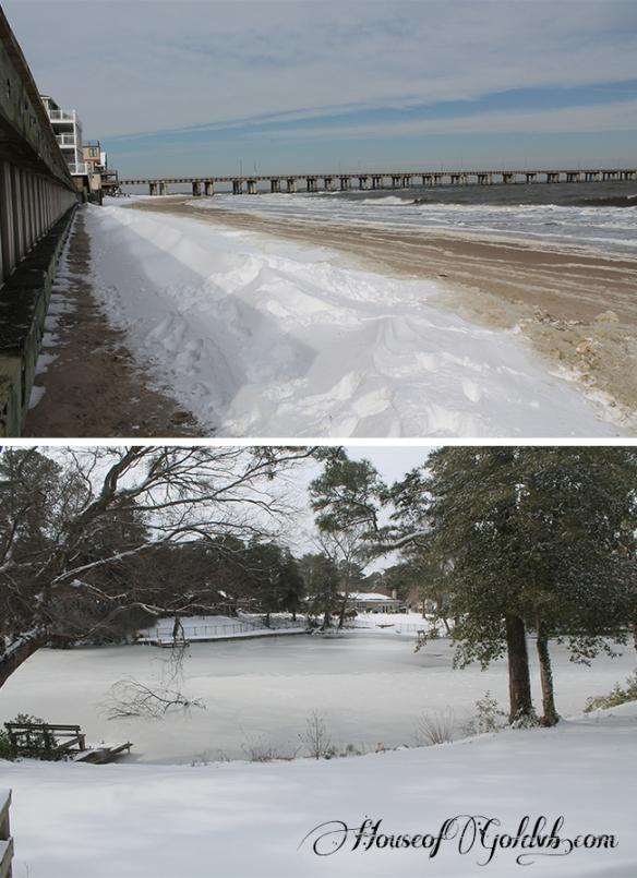 Snowpocalypse_HouseofGold