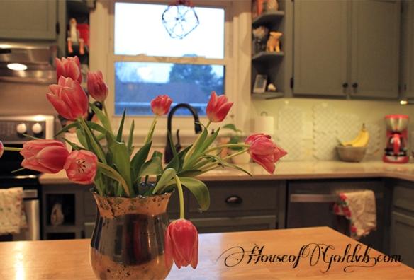 Tulips_HouseofGold