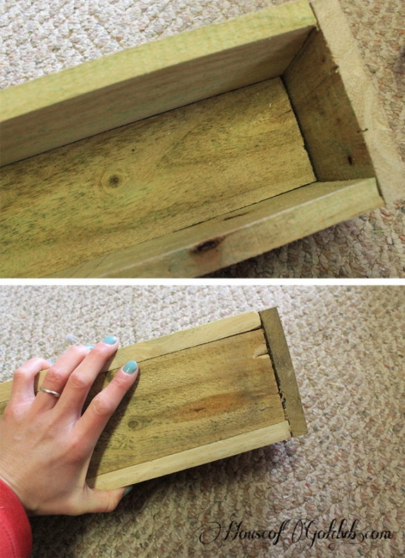 Wood Boxes_HouseofGold