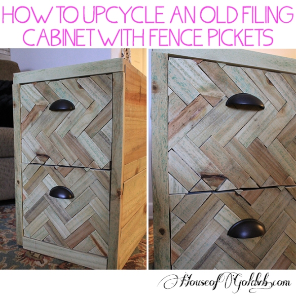 Filing Cabinet HowTo_HouseofGold