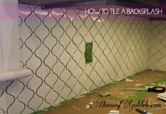 How to Tile_HouseofGold