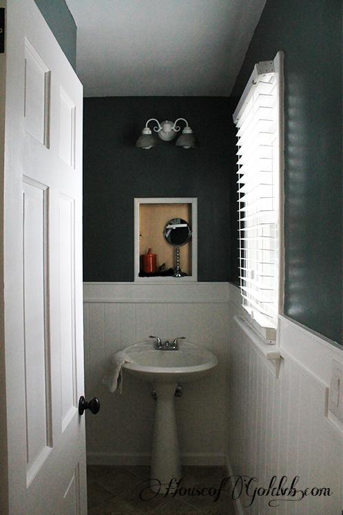 Master Bath Complete_HouseofGold