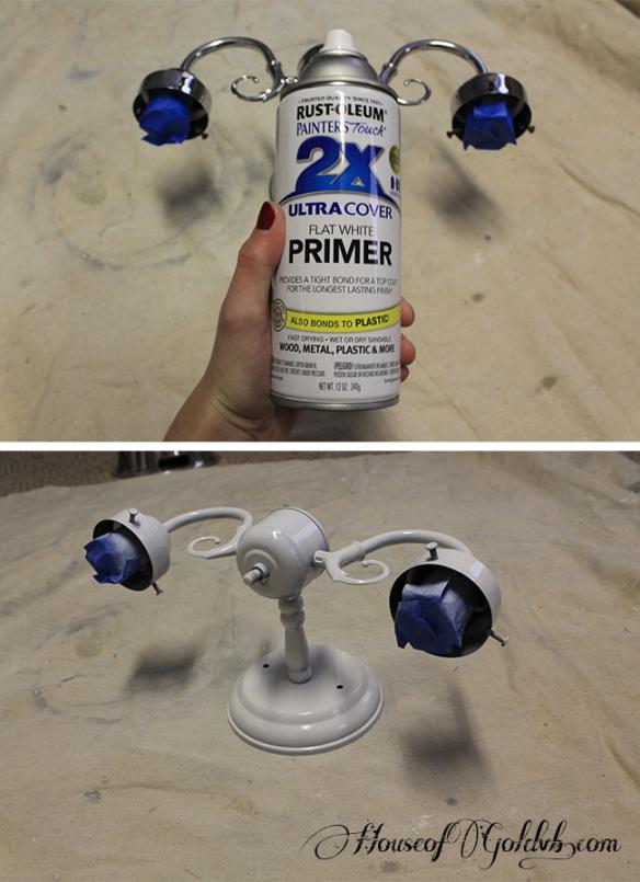 Prime Light_HouseofGold