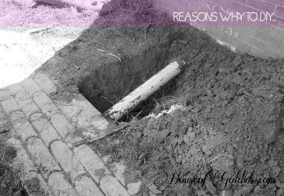Reasons Why_HouseofGold
