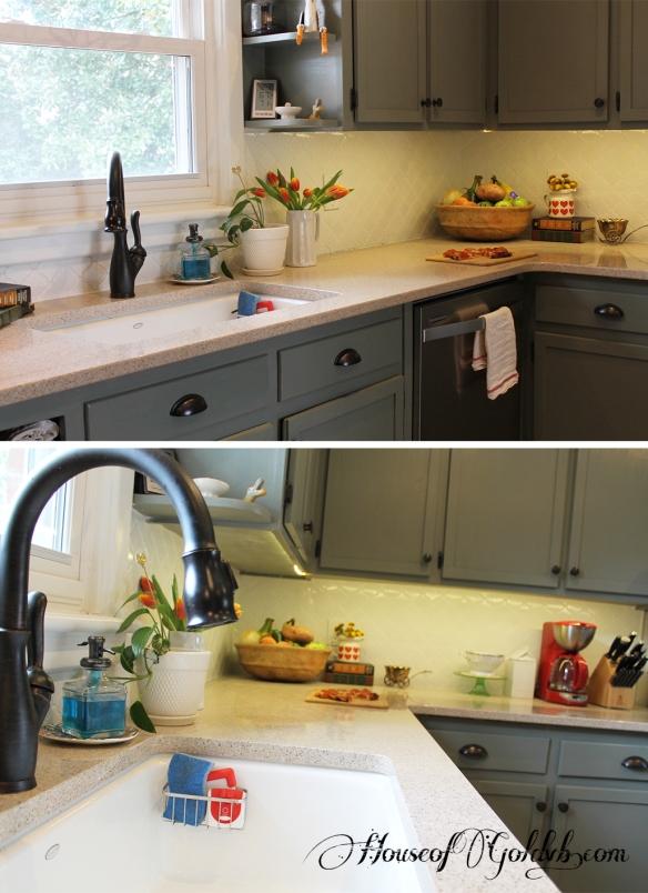 Sink Final_HouseofGold