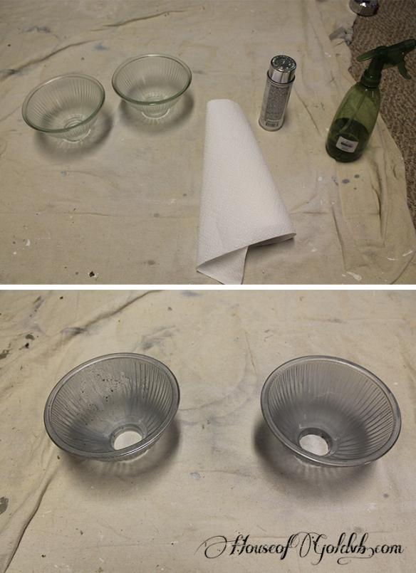 Spraying Globes_HouseofGold