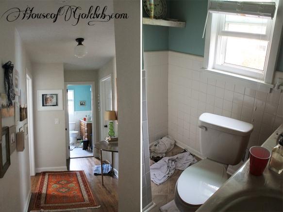 Toilet_HouseofGold