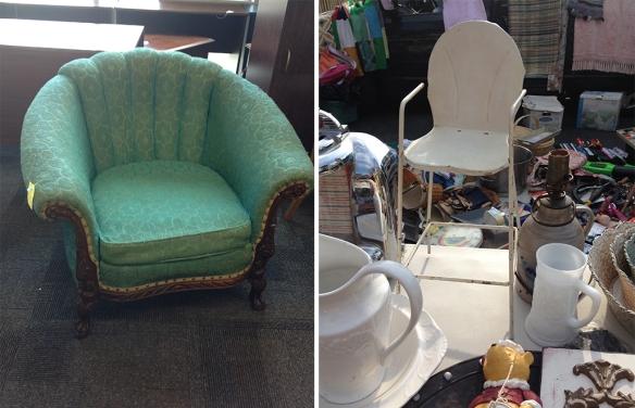 Chairs_HouseofGold
