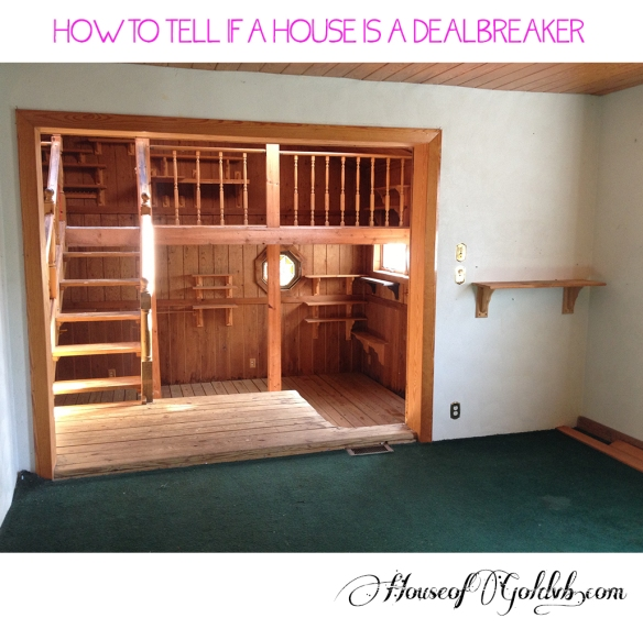 How to Homes_HouseofGold