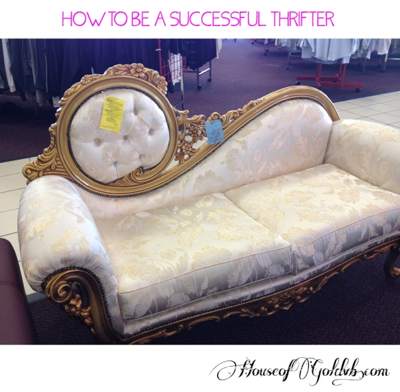 How to Thrift_HouseofGold