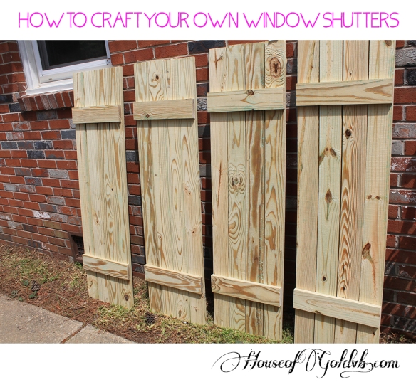 How to Shutters_HouseofGold
