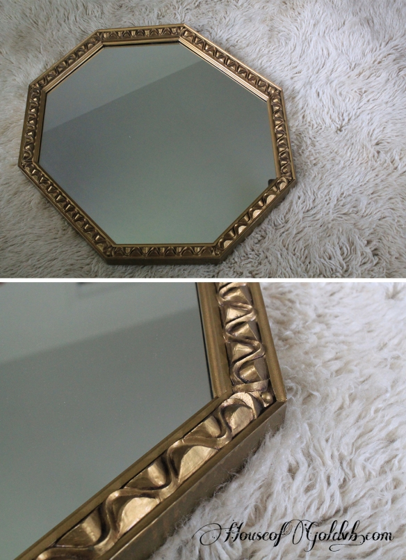 Mirror Detail_HouseofGold