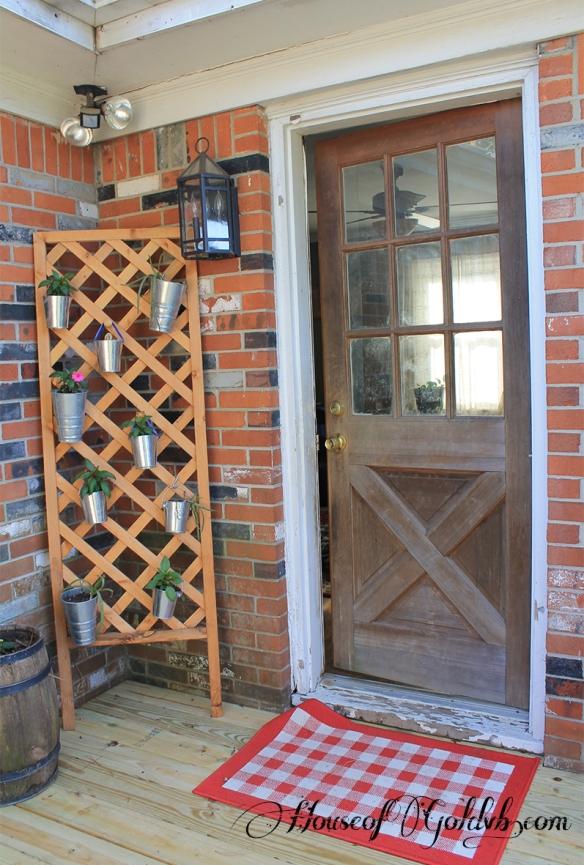 Back Door_HouseofGold