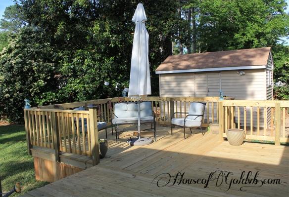Deck from Door_HouseofGold