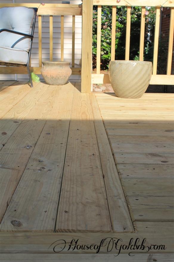 Deck Seam_HouseofGold