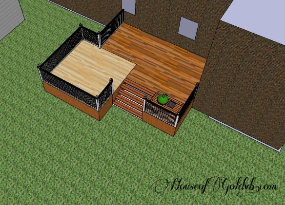 Final Deck Plan_HouseofGold