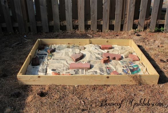 Garden Box_HouseofGold