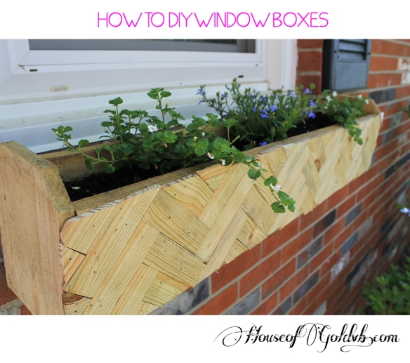 How to Window Boxes_HouseofGold