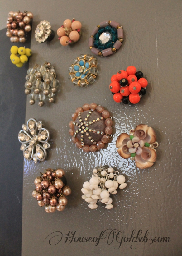 Magnets Complete_HouseofGold