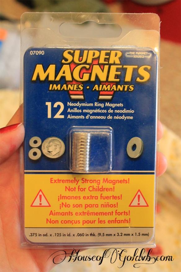 Magnets_HouseofGold