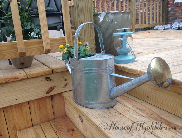 Watering Can After_HouseofGold