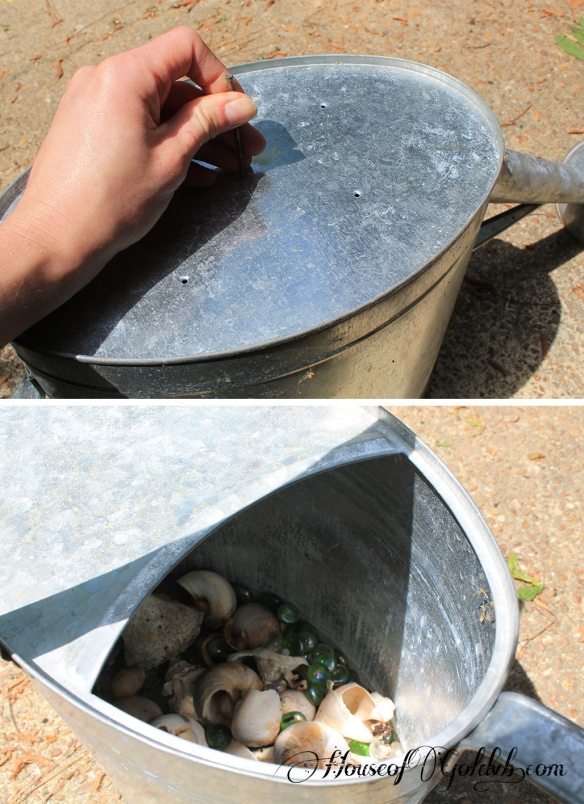 Watering Can Holes_HouseofGold