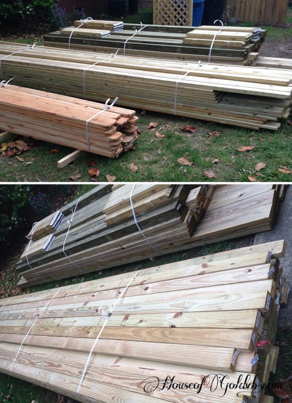 Wood Delivery_HouseofGold