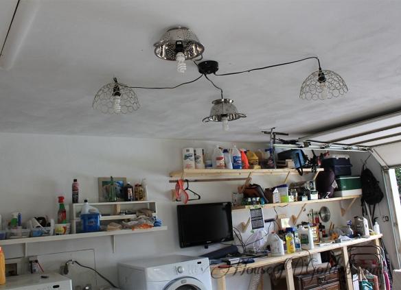 Colander Lights_HouseofGold